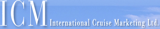 ICM International Cruise Marketing Ltd.