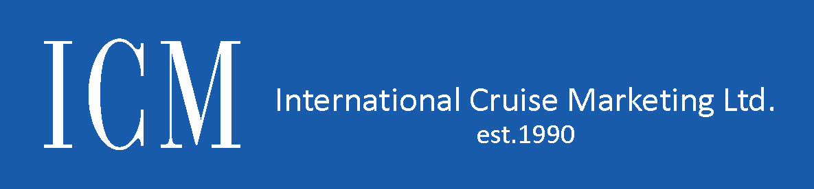ICM International Cruise Marketing